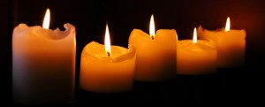 candles1-300x121